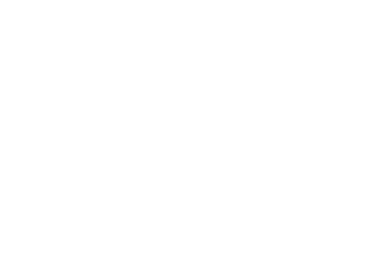 Drop Tine Trophy Hunts